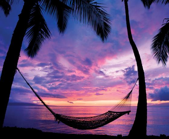 Hawaii Cruises 2019 Amp 2020 Cruise Destinations Jetline