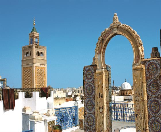 Mediterranean Cruises Jetline Cruise