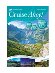 Cruise Industry Magazine