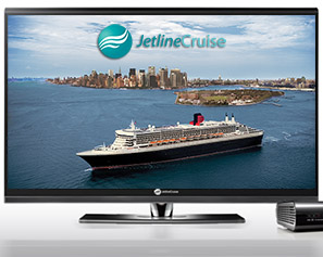 Cruise Deals Amp Cruise Holidays 2017 Amp 2018 Jetline Cr